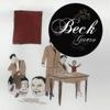 Beck - Black Tambourine