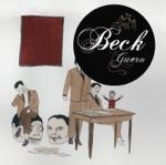 Beck - Scarecrow