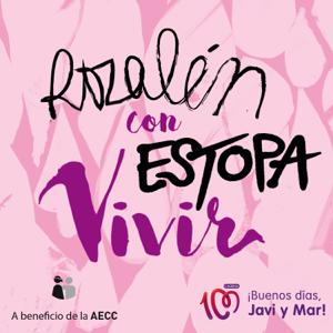 descargar bajar mp3 Vivir (with Estopa) Rozalén