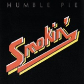 Humble Pie - C' Mon Everybody