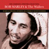 The Complete Upsetter Collection