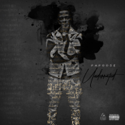 Underrated - Papoose - Papoose