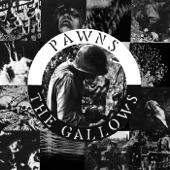 Pawns - Brimstone and Fire