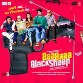 Baa Baaa Black Sheep (Original Motion Picture Soundtrack) - EP