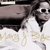 Mary J. Blige - It's On