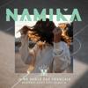 Namika - Je ne parle pas fran�ais (feat. Black M) [Beatgees Remix] Grafik
