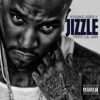Jizzle (feat. Lil Jon) - Single