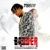 Badder - Single