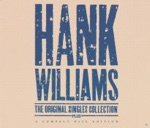 Hank Williams - Lovesick Blues