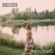 Begin - EP - Sam Bush