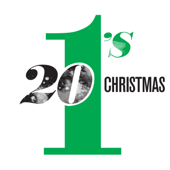 Baby, It's Cold Outside (feat. Johnny Mercer) [Remastered] - Margaret Whiting