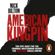 Nick Bilton - American Kingpin