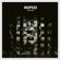 People Change - Mipso