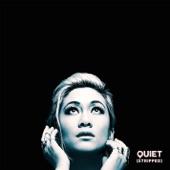 MILCK - Quiet (Stripped)