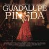 Homenaje a Los Grandes Compositores - Guadalupe Pineda