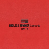Endless Summer Freestyle (feat. YG) - Single Mp3 Download