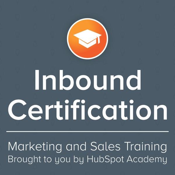 Inbound Certification for Upgrad (Syndication Partner)
