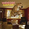 iTunes Pass The Weezer Raditude Club Week 4
