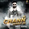 Je Chann Chhup Je