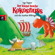 Ingo Siegner - Der kleine Drache Kokosnuss und die starken Wikinger (Der kleine Drache Kokosnuss 15)