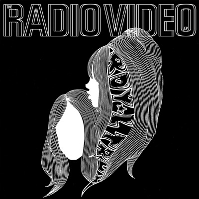 The Radio Video EP MP3 Download