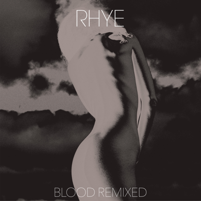 Feel Your Weight (Poolside Remix) - Rhye song
