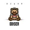 Odisea - Ozuna
