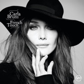 Carla Bruni - The Winner Takes It All