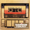 Guardians of the Galaxy: Awesome Mix, Vol. 1 (Original Motion Picture Soundtrack) - 群星