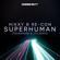 Superhuman (Technikore & JTS Remix) - Hixxy & Re-Con