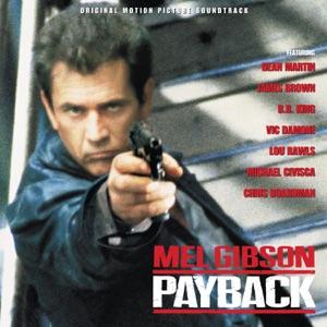 Payback (Original Motion Picture Soundtrack)