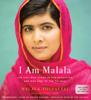 Malala Yousafzai - I Am Malala  artwork
