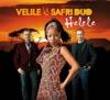 Helele - EP, Velile & Safri Duo