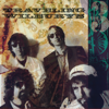 The Traveling Wilburys - Inside Out  arte