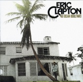 CLAPTON ERIC - I SHOT THE SHERIF