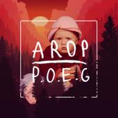 Kiki Miki - Arop