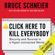 Bruce Schneier - Click Here to Kill Everybody: Security and Survival in a Hyper-connected World (Unabridged)