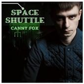 Canny Fox - Never Mind Me Again