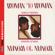 Shirley Brown Long As You Love Me - Shirley Brown