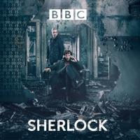 Télécharger Sherlock, Saison 4 (VF) Episode 3