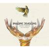 Imagine Dragons - Gold artwork