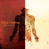 The Anatomy Of, Between the Buried and Me