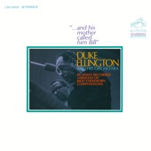 Duke Ellington and His Famous Orchestra - Day-Dream