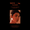 MOVE-ing - The 2nd Album Repackage - EP - TAEMIN