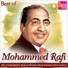 Best of Mohd. Rafi His Evergreen Bollywood Film Hindi Hits Songs