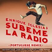 [Download] SUBEME LA RADIO PORTUGUESE REMIX (feat. Descemer Bueno, Anselmo Ralph, Zé Felipe & Ender Thomas) MP3