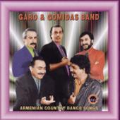 Armenian Country Dance Songs