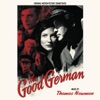 The Good German (Original Motion Picture Soundtrack), Thomas Newman