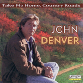 [Download] Take Me Home, Country Roads MP3