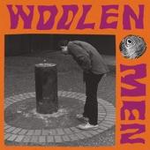 The Woolen Men - Amateur